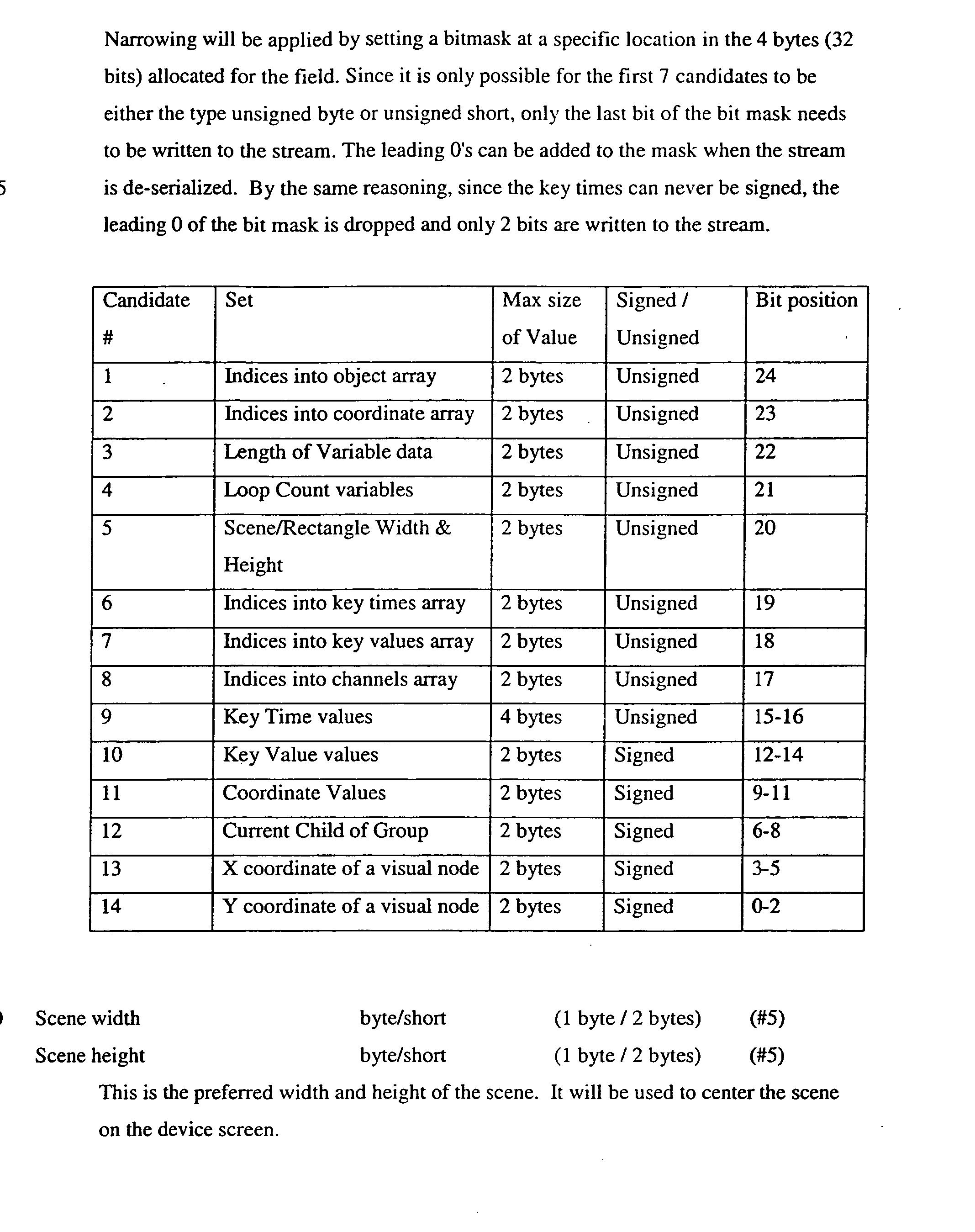 Figure US20040110490A1-20040610-P00004