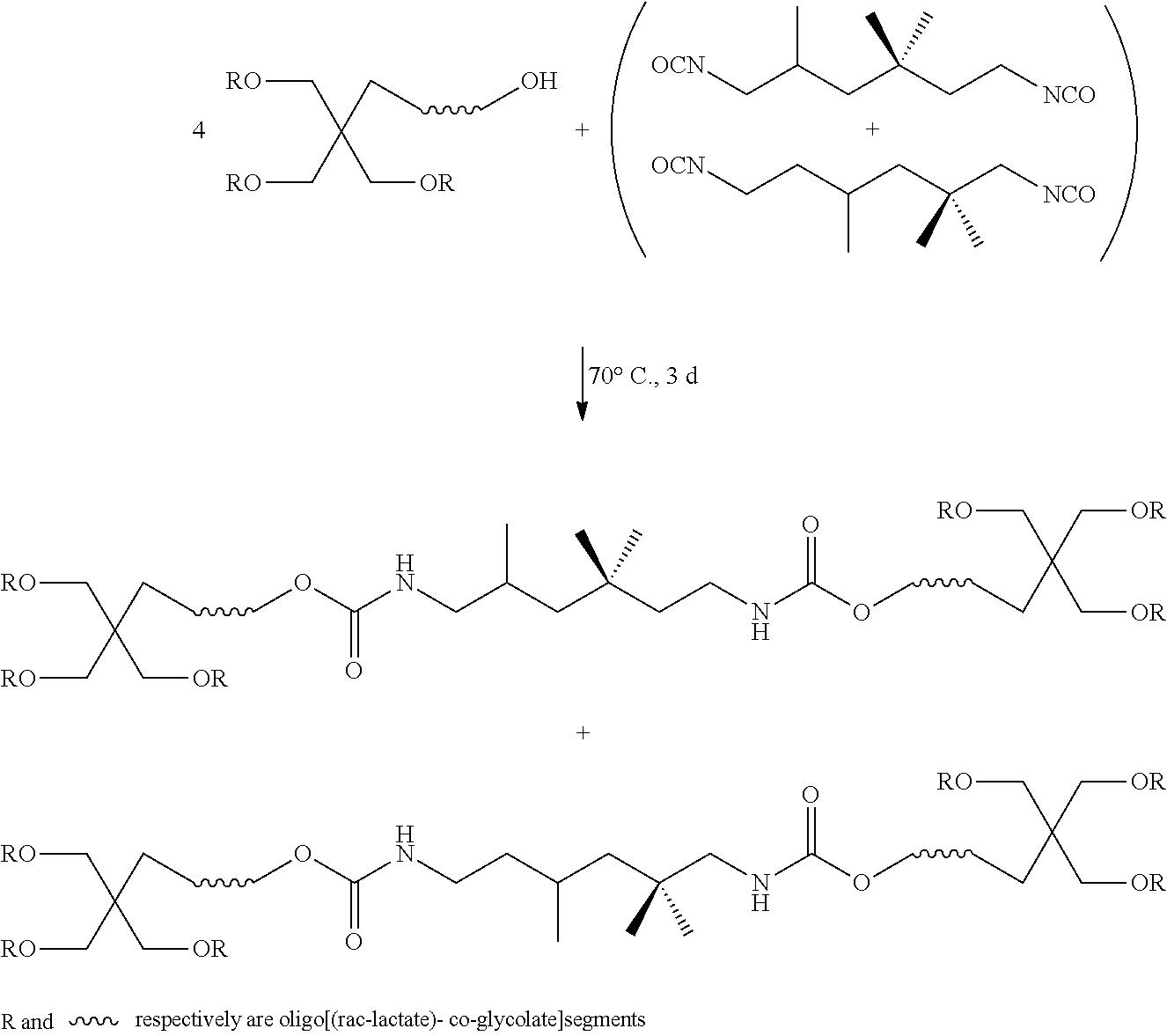 Figure US08158143-20120417-C00004