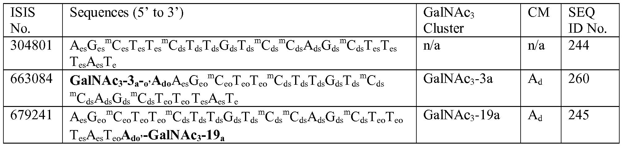 Figure imgf000352_0002