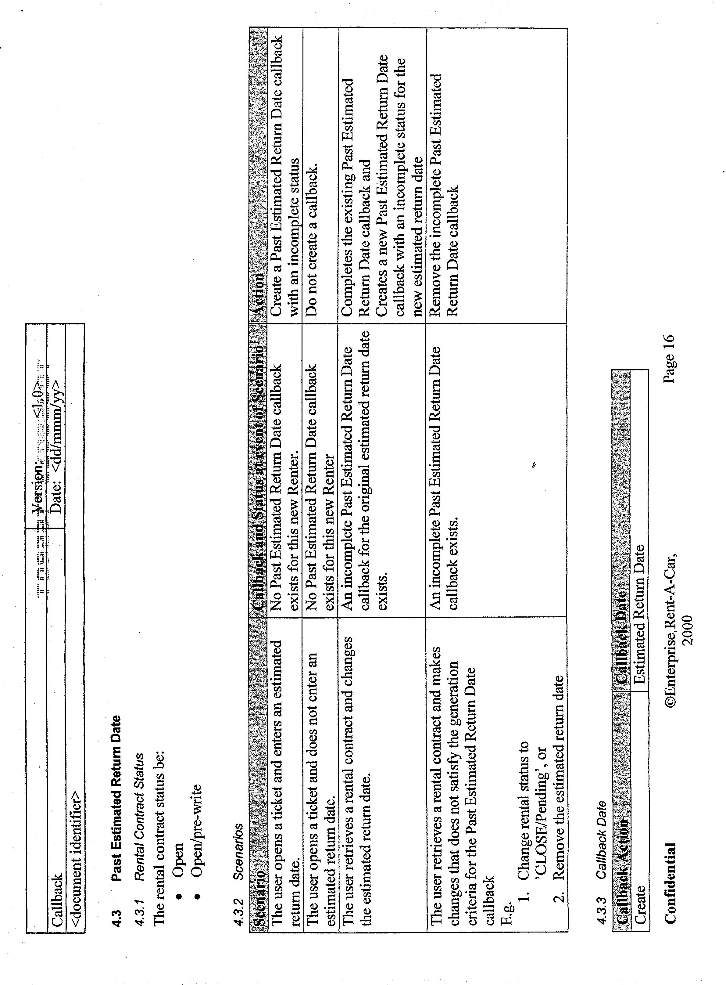 Figure US20030125992A1-20030703-P01445