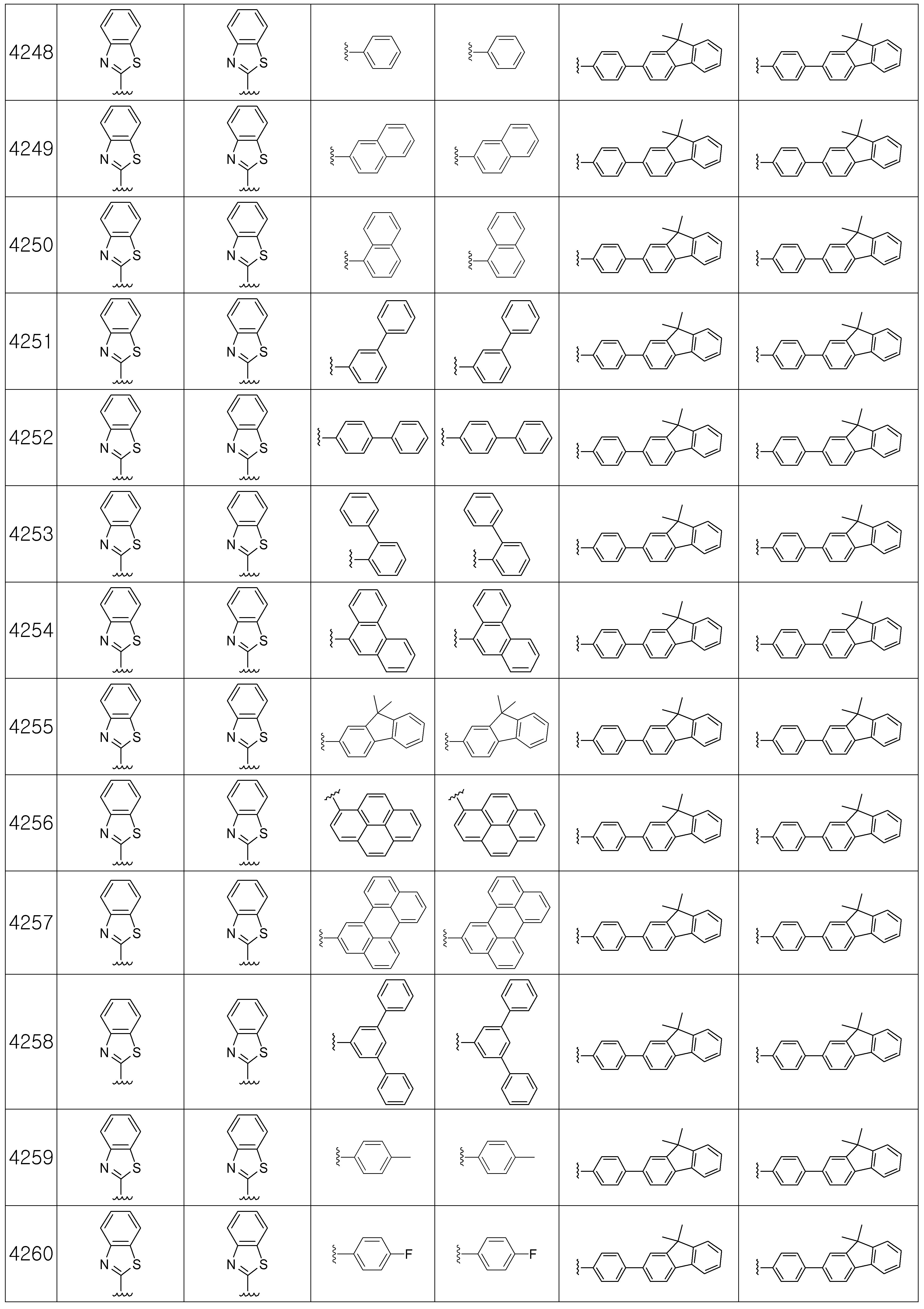 Figure 112007087103673-pat00432