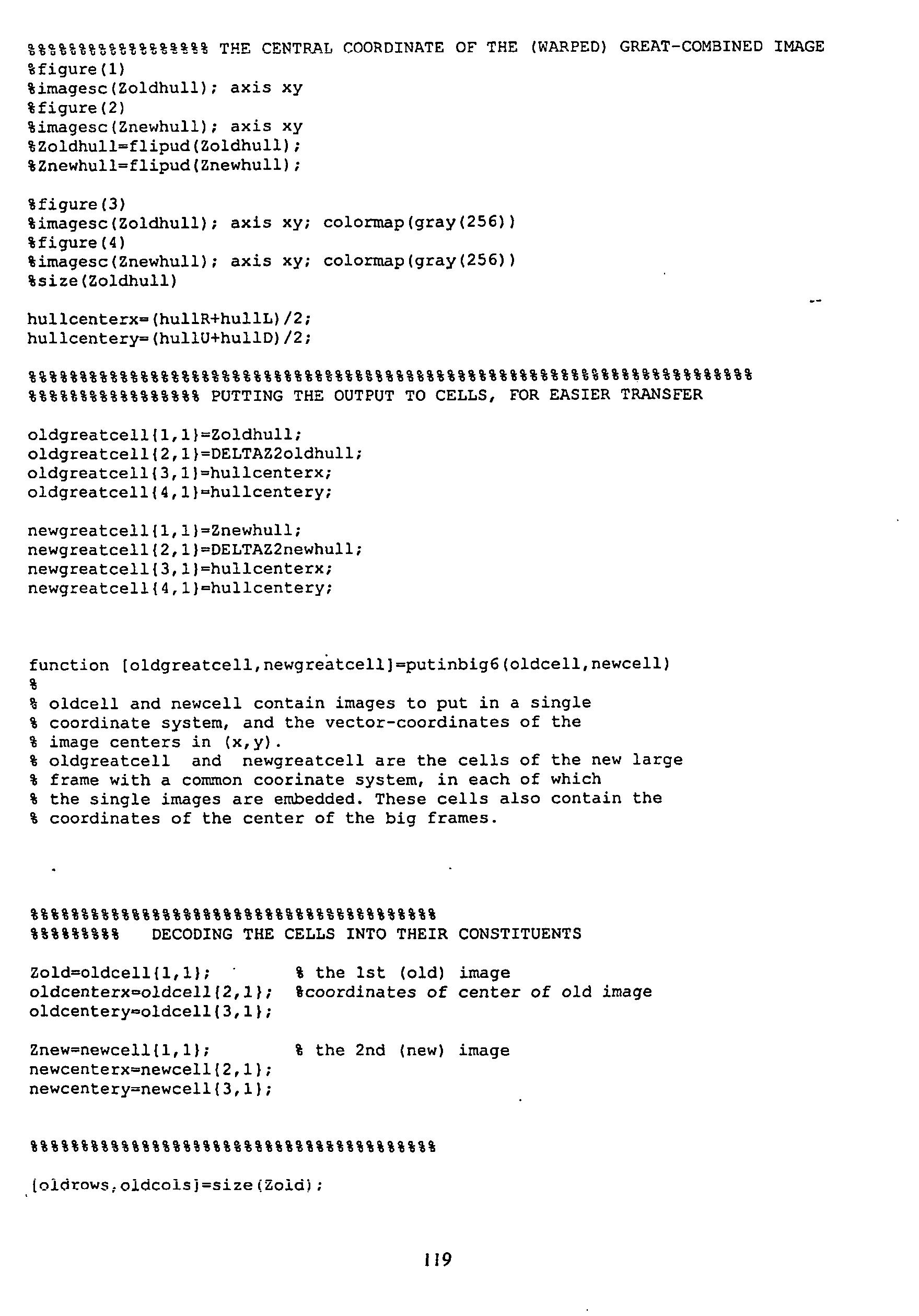Figure US20040056966A1-20040325-P00047