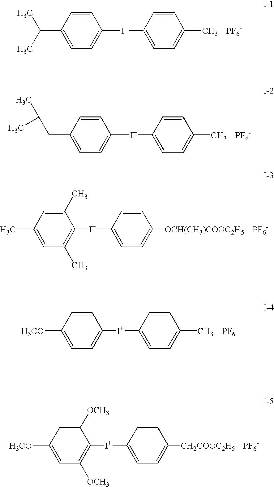 Figure US07473718-20090106-C00014