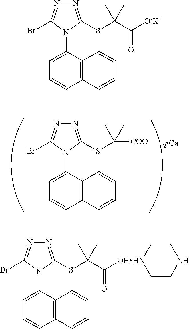 Figure US08633232-20140121-C00078