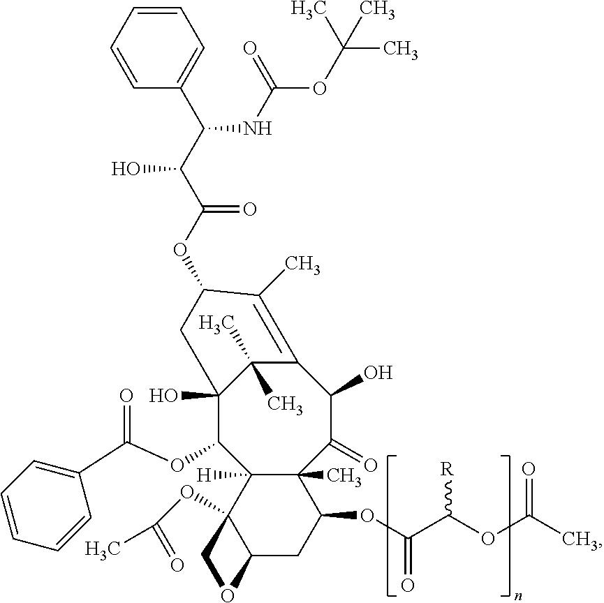 Figure US20110237748A1-20110929-C00005