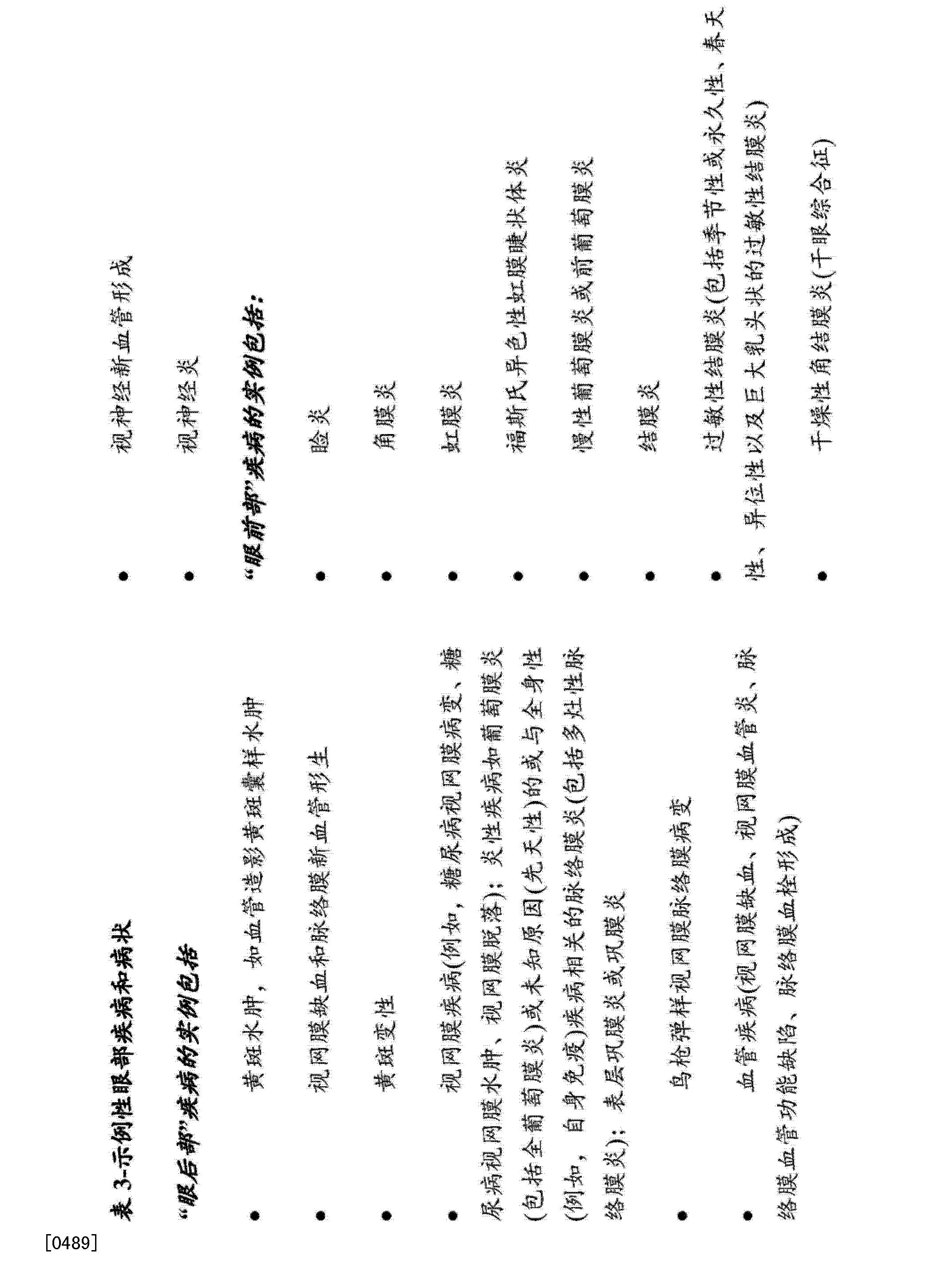 Figure CN103857387AD01021