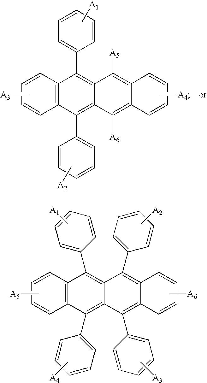 Figure US20060105198A1-20060518-C00060