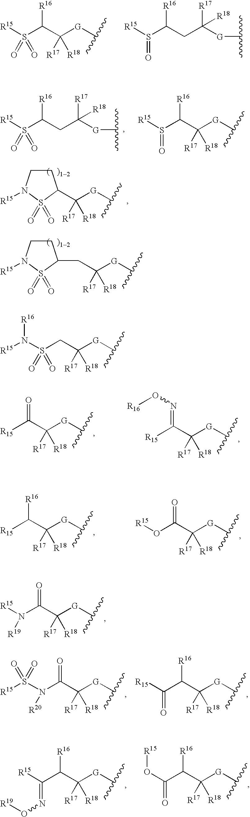 Figure US20060276404A1-20061207-C00052
