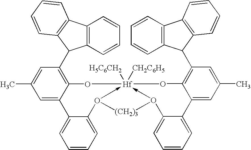 Figure US20070167578A1-20070719-C00037