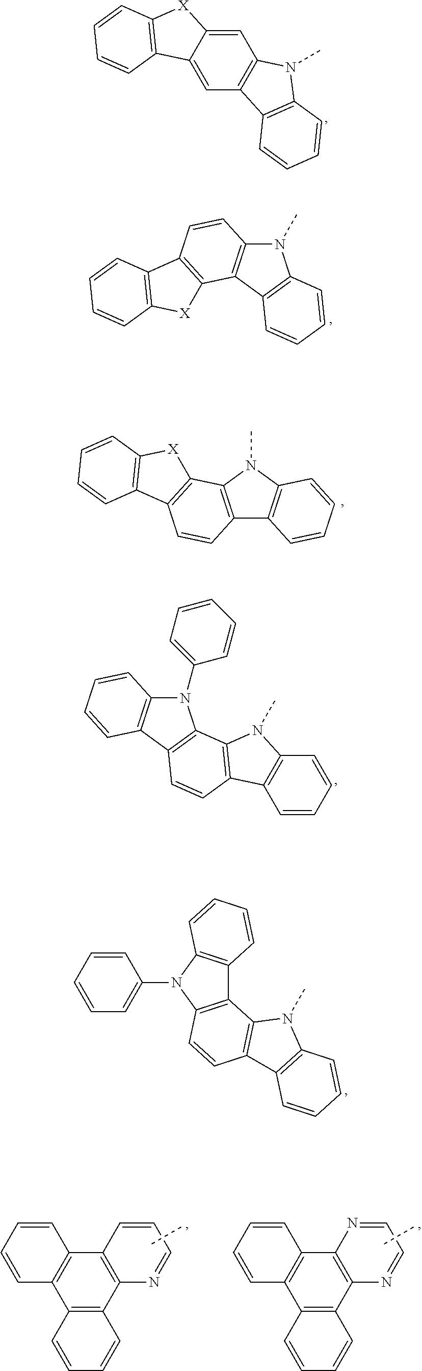 Figure US09190620-20151117-C00035