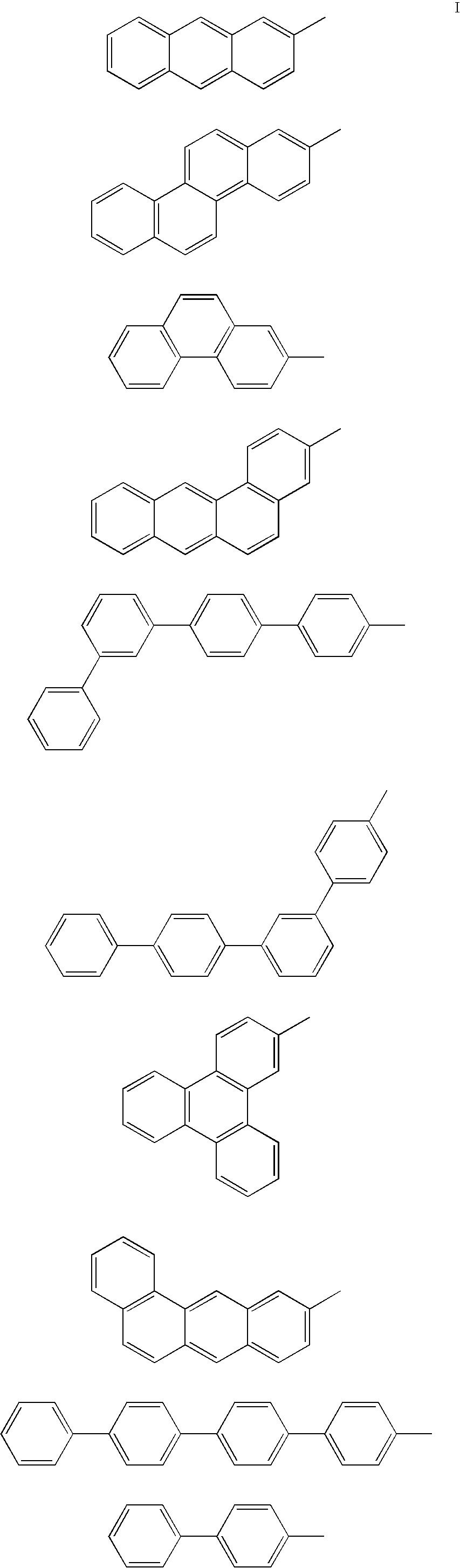 Figure US07232871-20070619-C00004