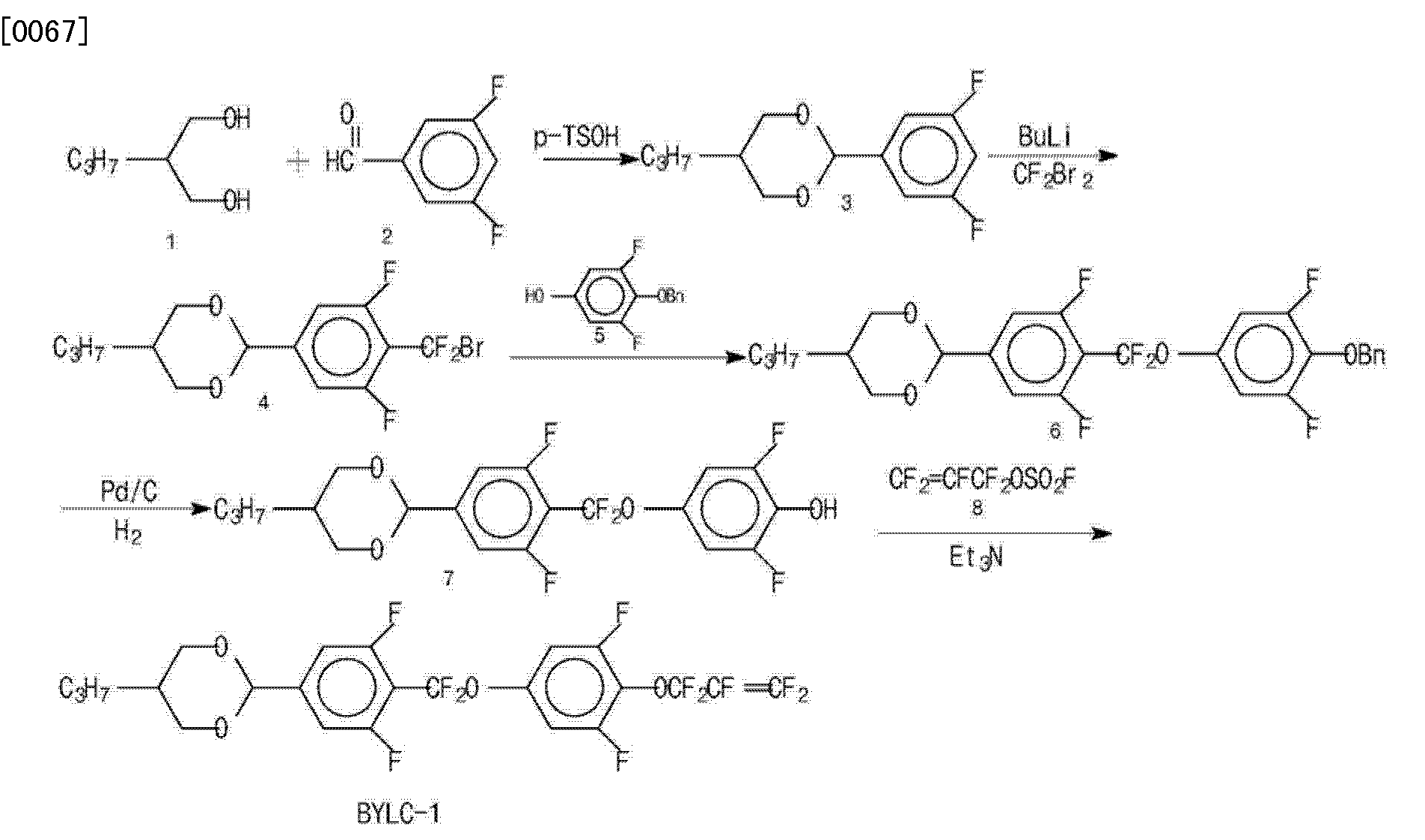 Figure CN103773386AD00202