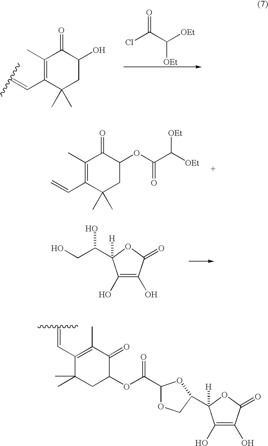 Figure US07723327-20100525-C00037