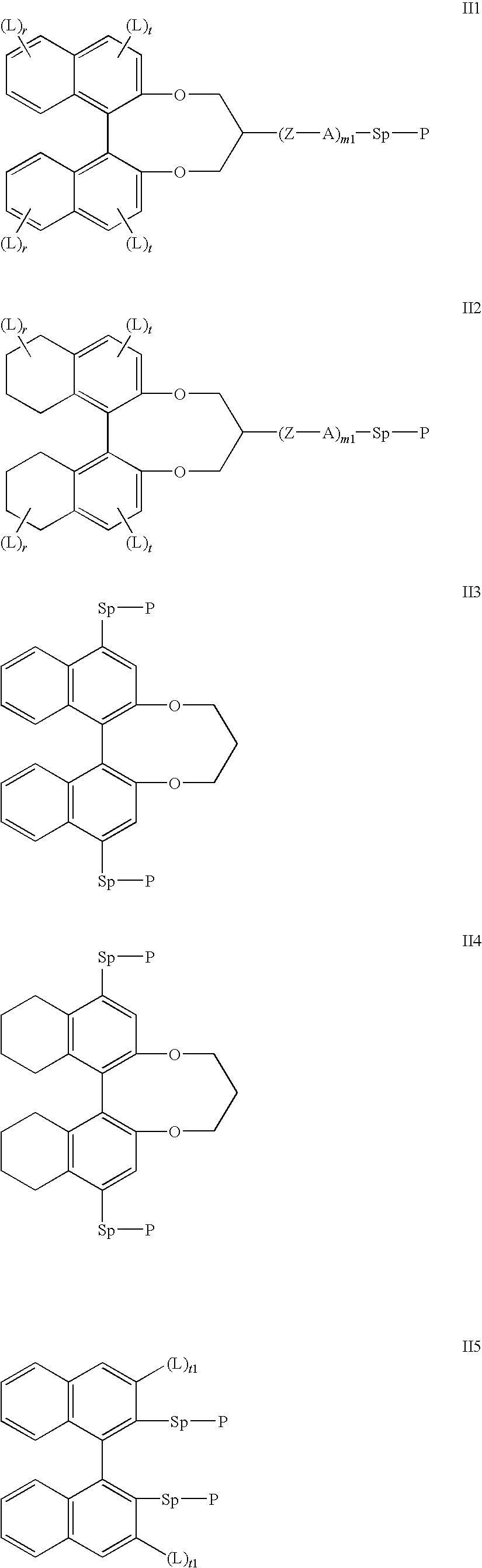 Figure US20100304049A1-20101202-C00010