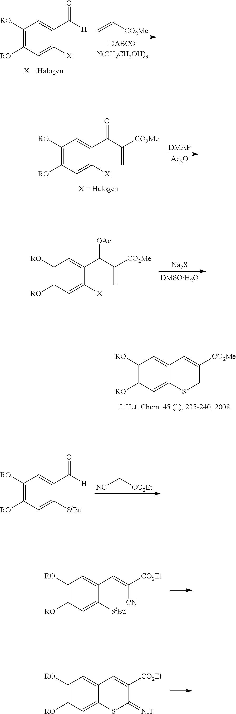 Figure US09951087-20180424-C00066