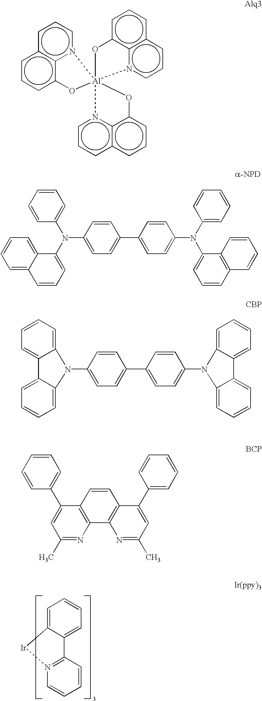Figure US20030152802A1-20030814-C00002