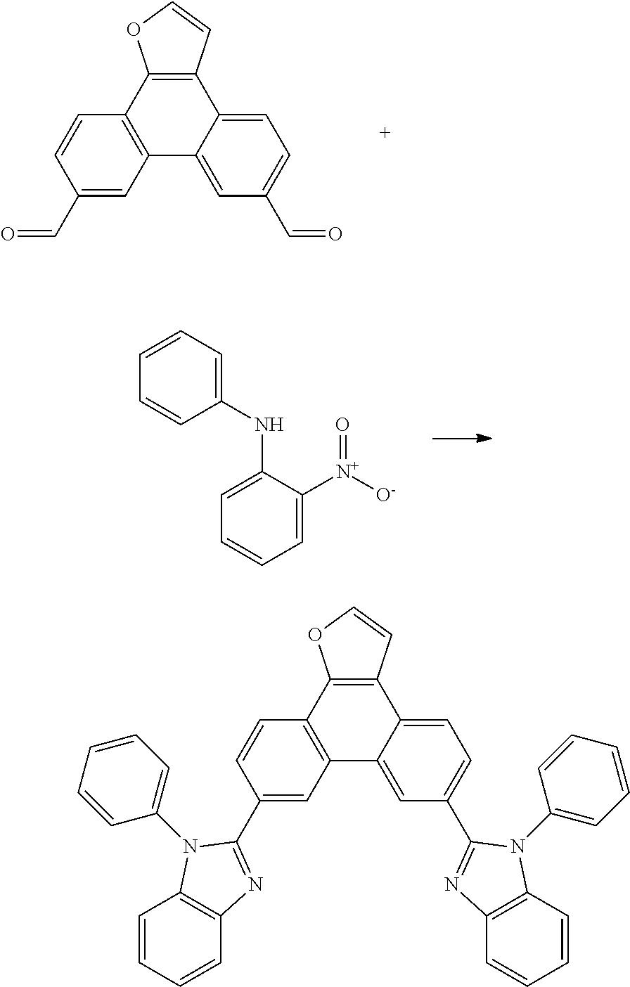 Figure US09079872-20150714-C00055