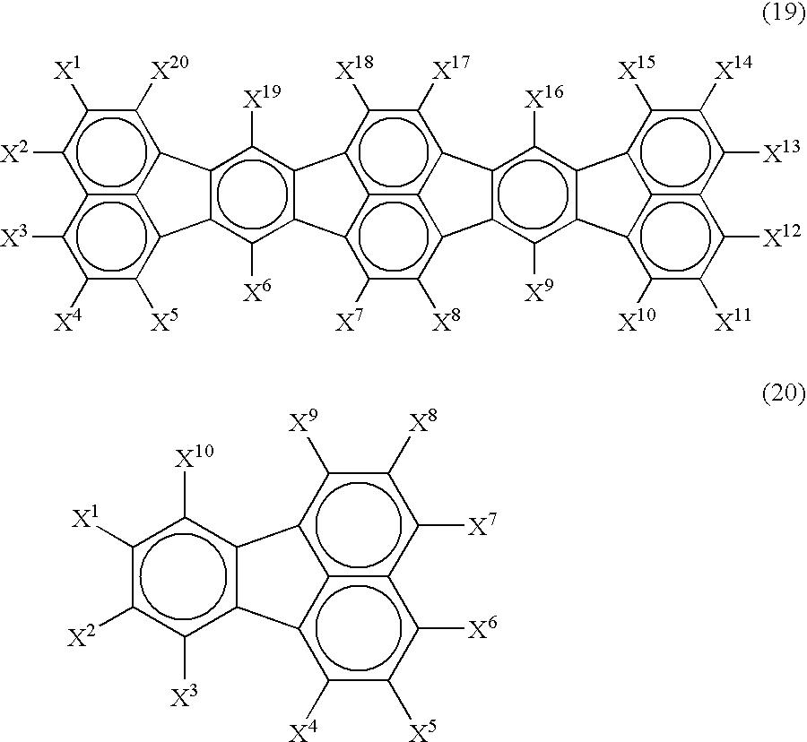 Figure US20080049413A1-20080228-C00024