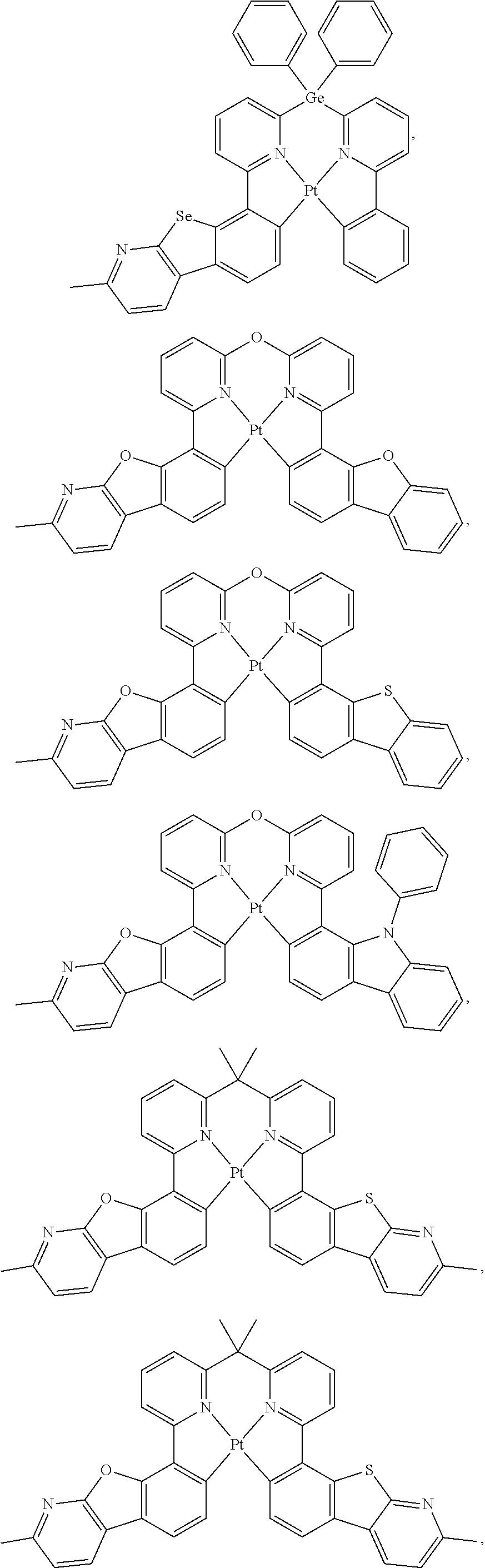 Figure US09871214-20180116-C00019