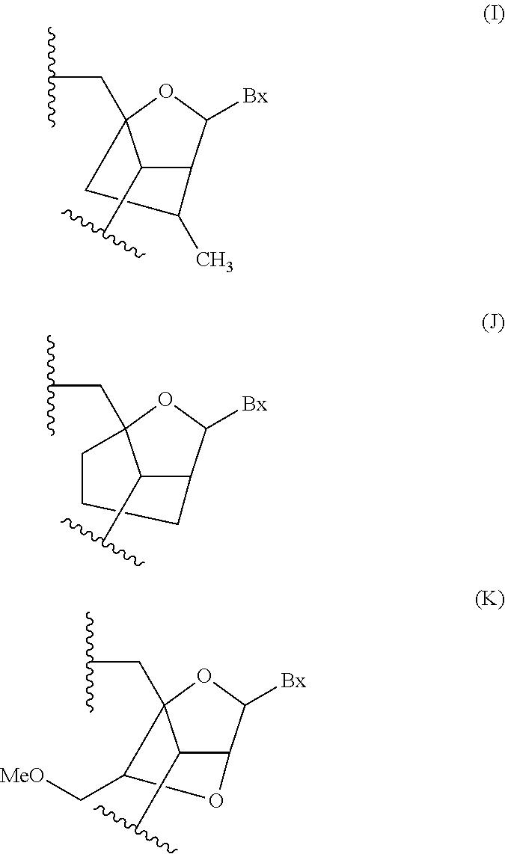 Figure US09695475-20170704-C00002