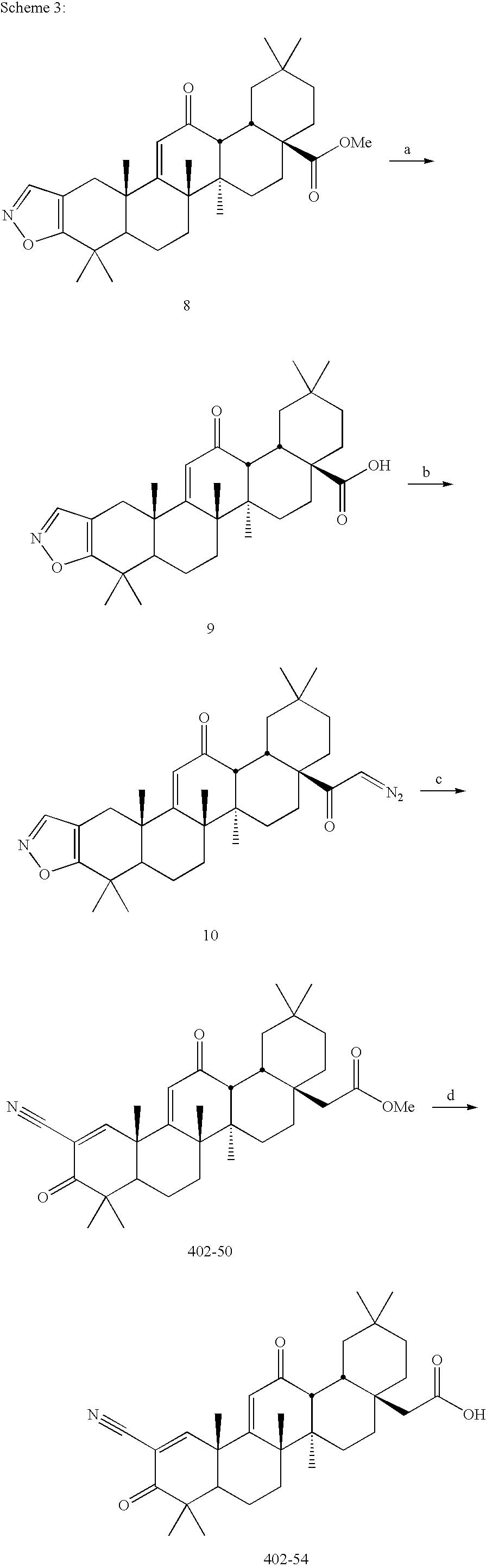 Figure US20100041904A1-20100218-C00057