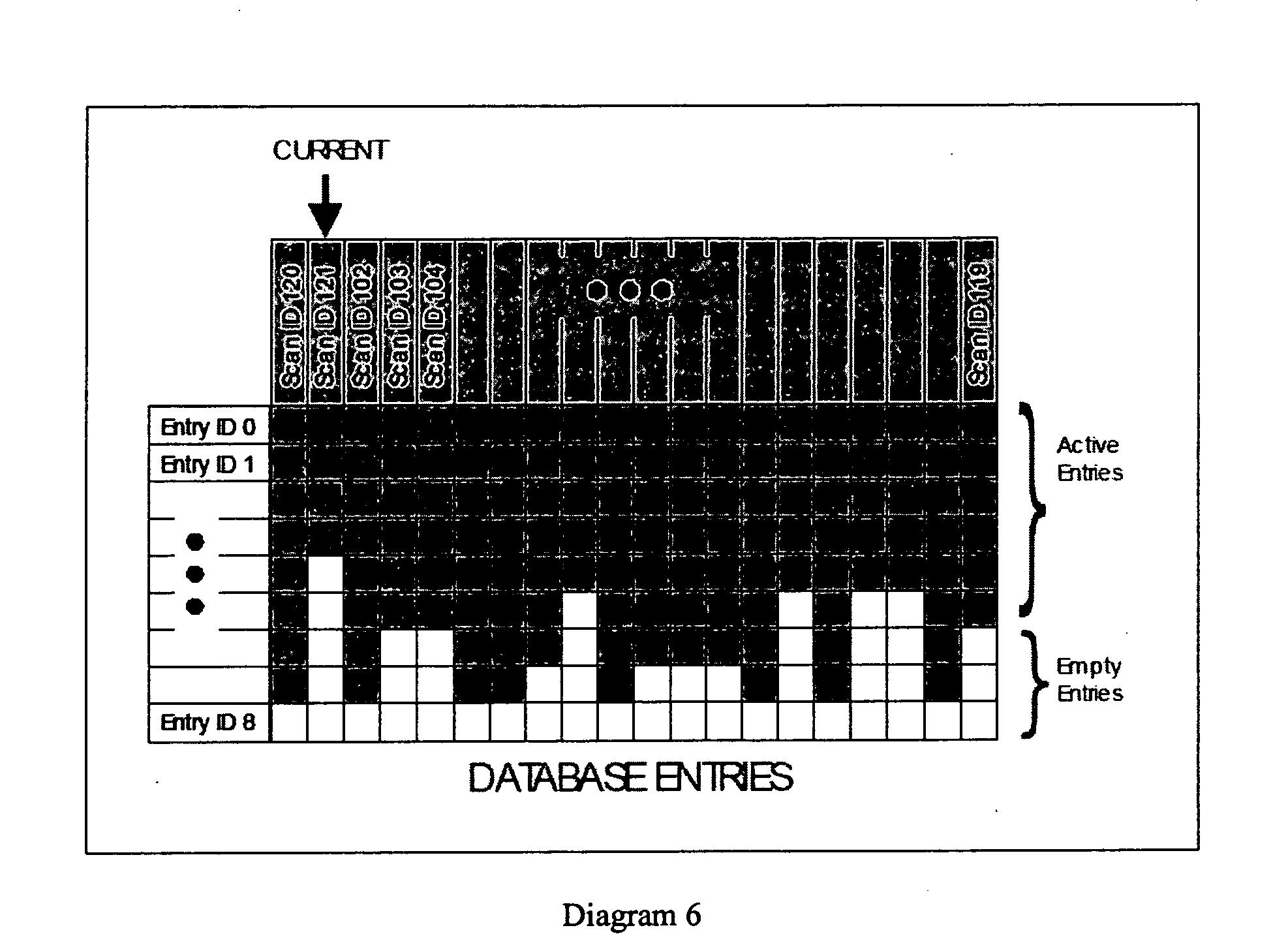 Figure US20060209019A1-20060921-P00006