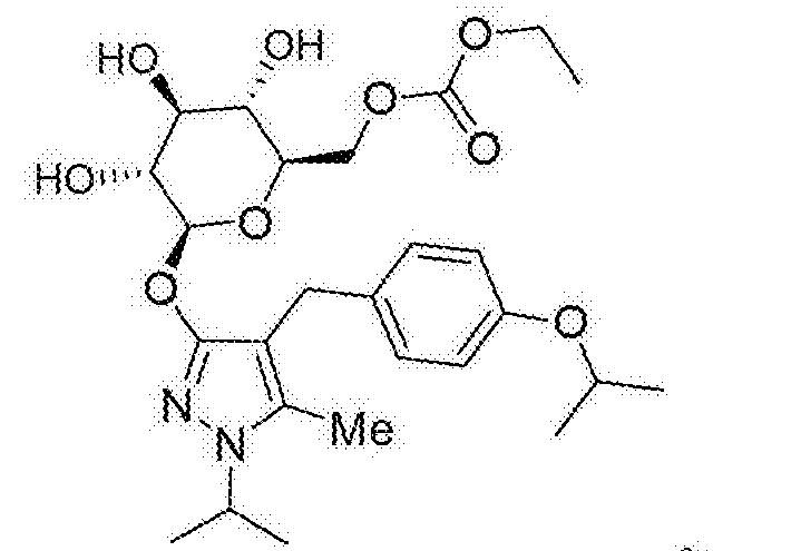 Figure CN103221410BD00592