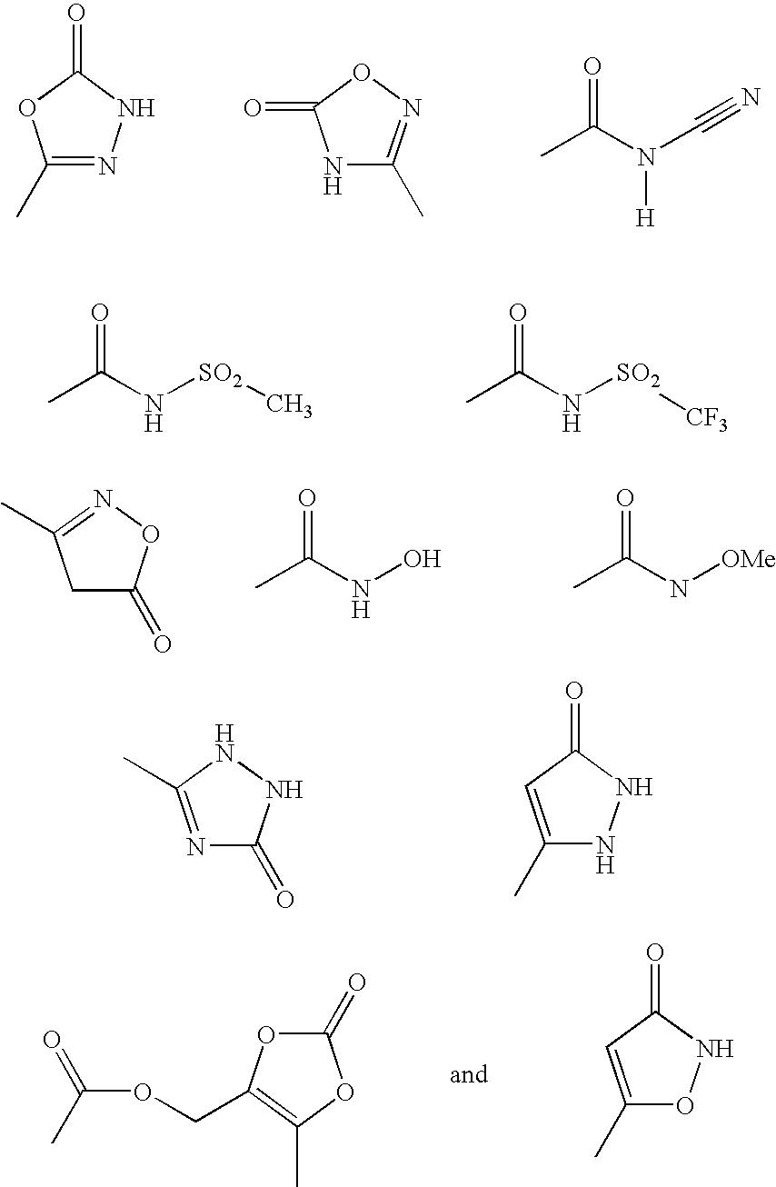 Figure US20050009827A1-20050113-C00050