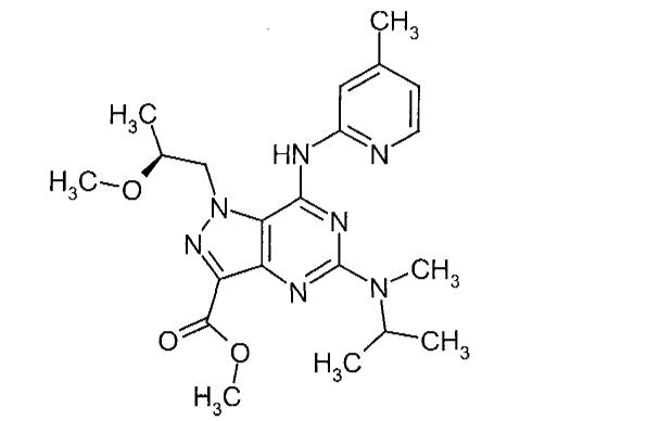 Figure CN101362765BD01331