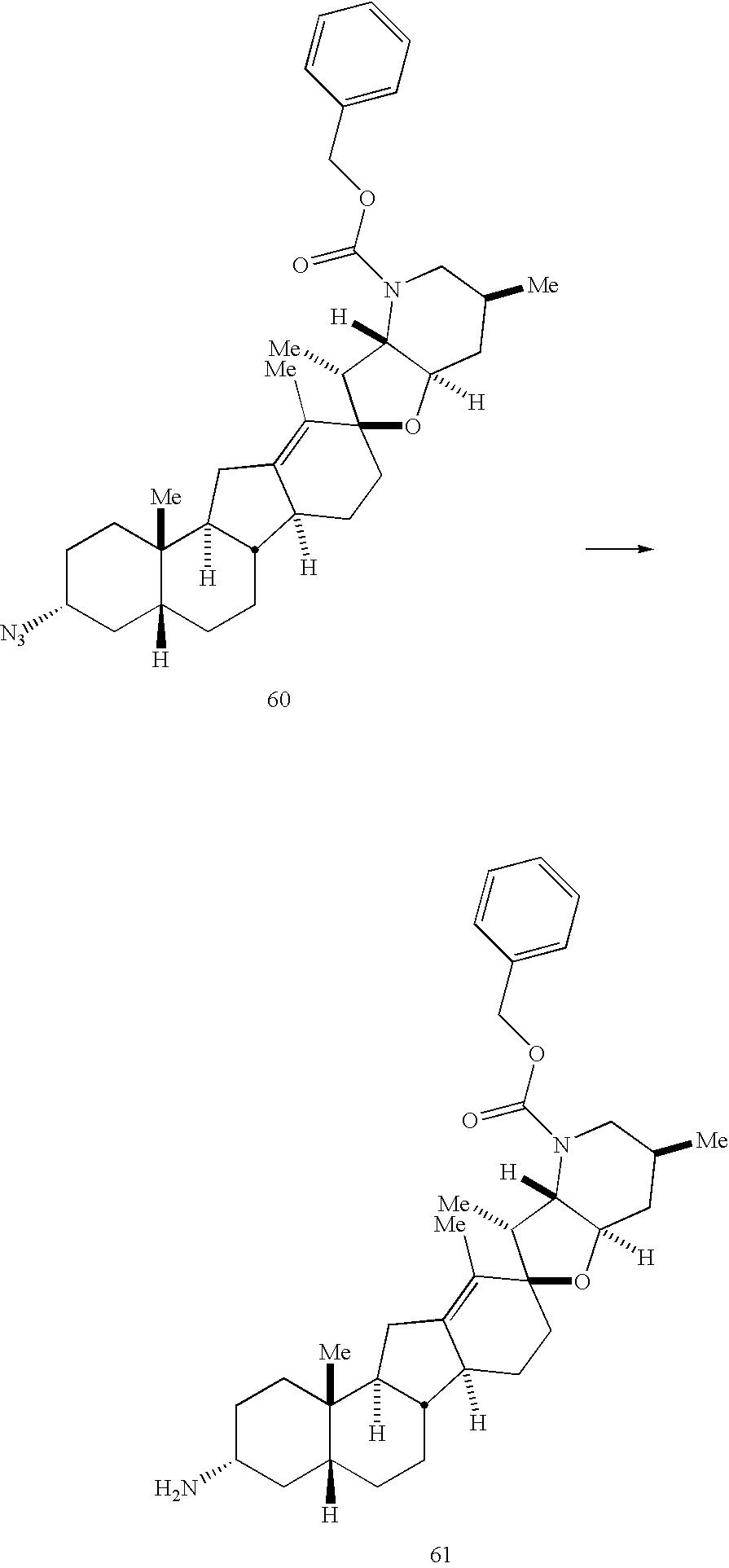 Figure US07812164-20101012-C00135