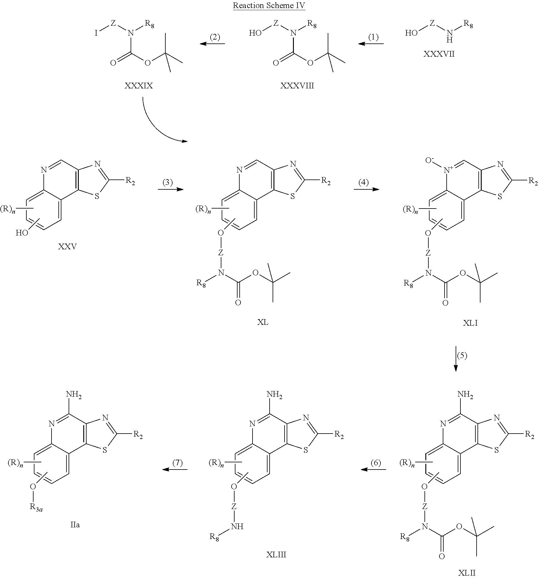 Figure US09546184-20170117-C00092