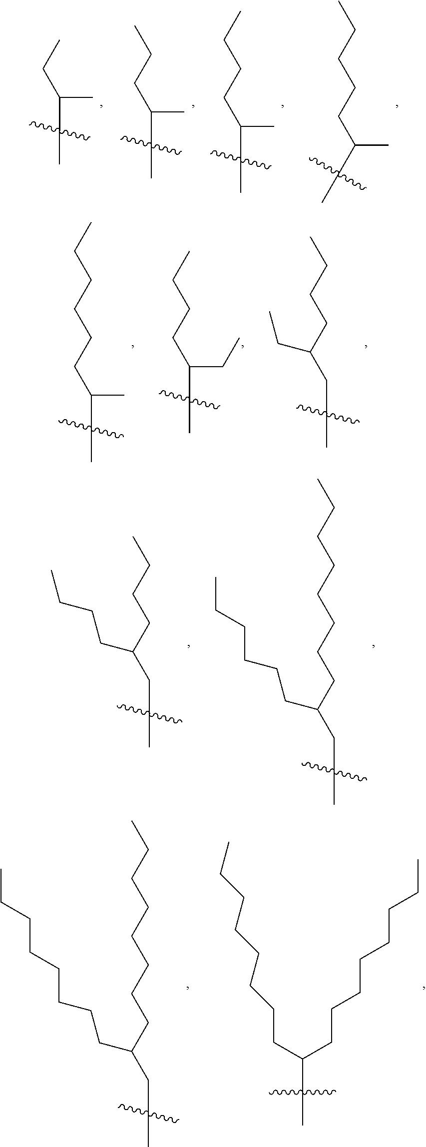 Figure US08440828-20130514-C00038