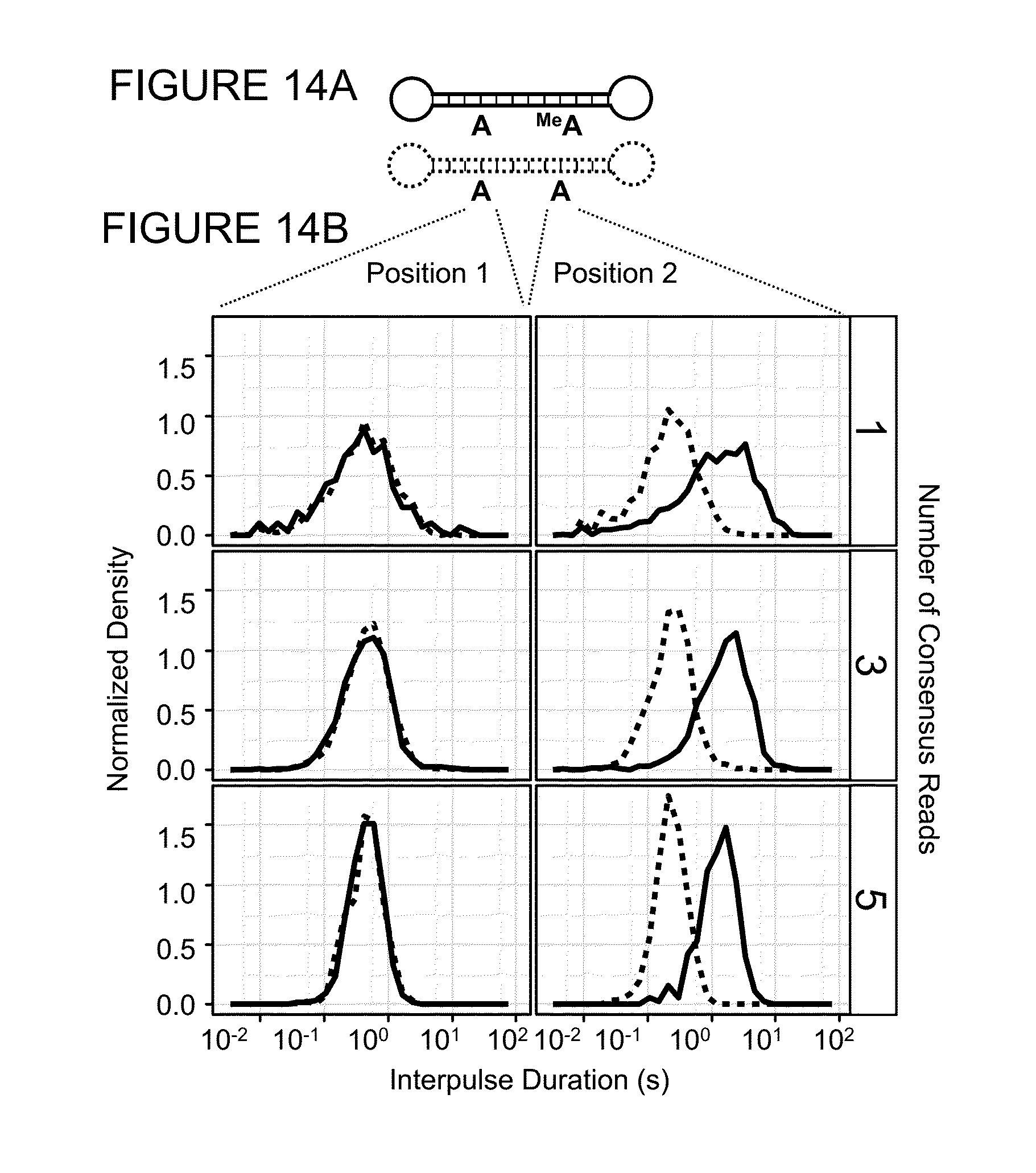 Dmal2 Main Schematic Circuit Diagram Munication Circuit Circuit