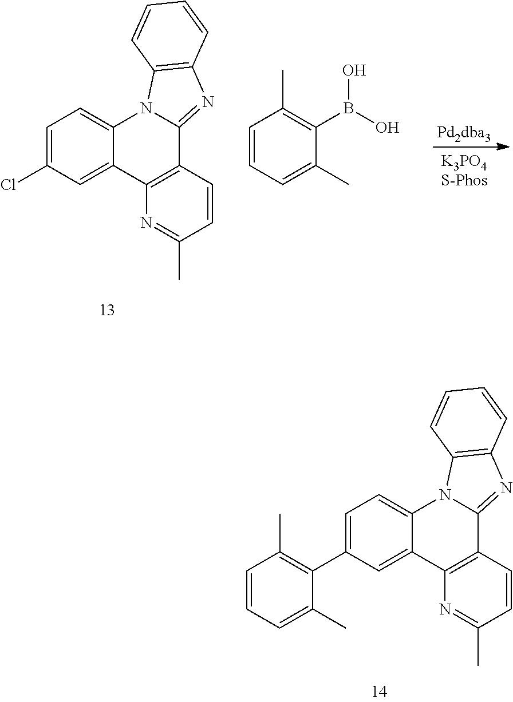 Figure US09905785-20180227-C00390