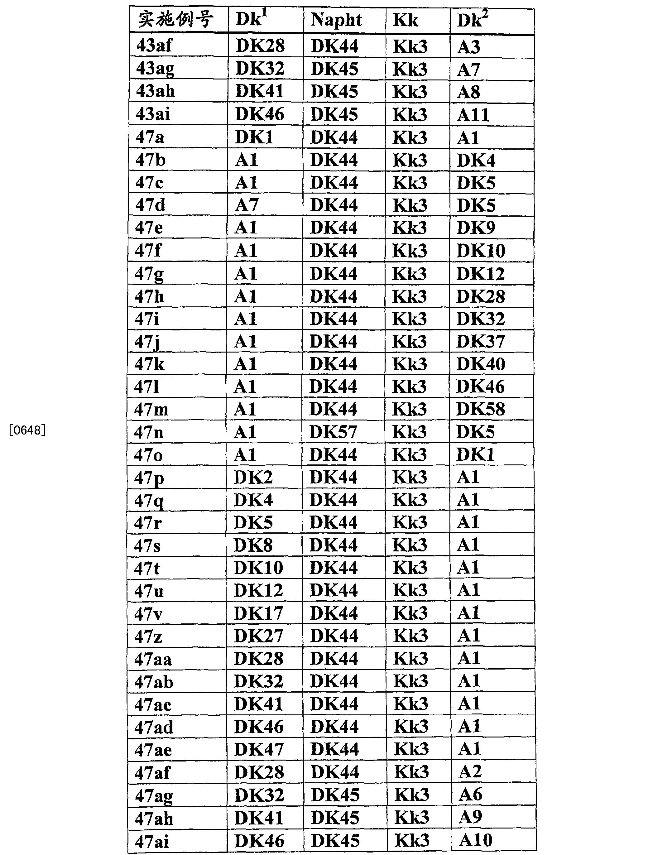 Figure CN101891967BD00821