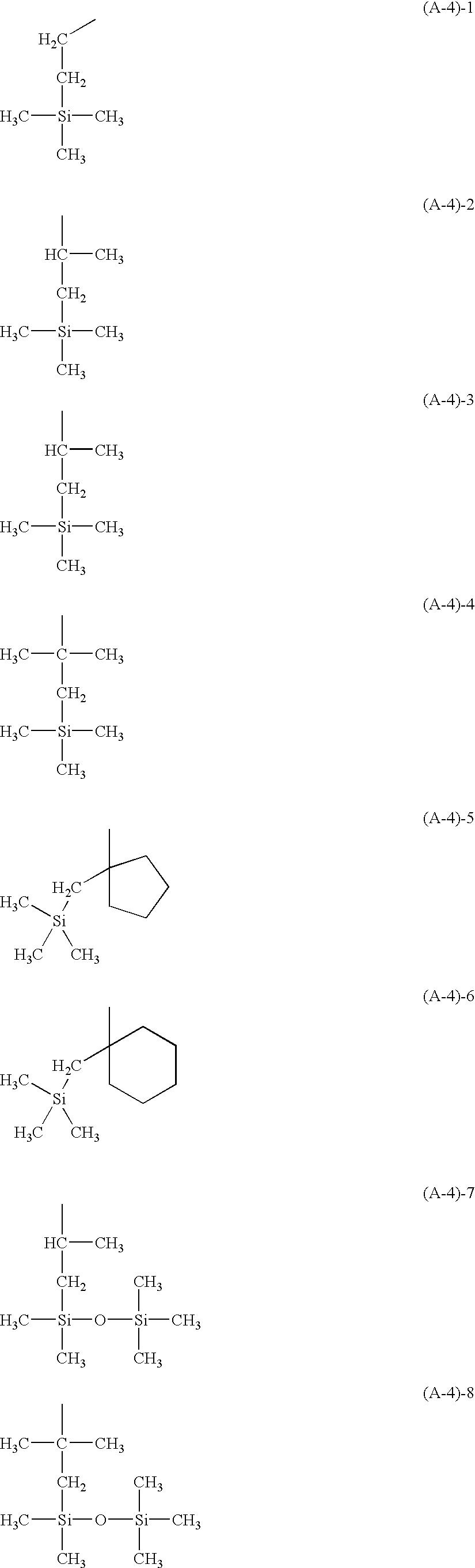 Figure US20030207201A1-20031106-C00031