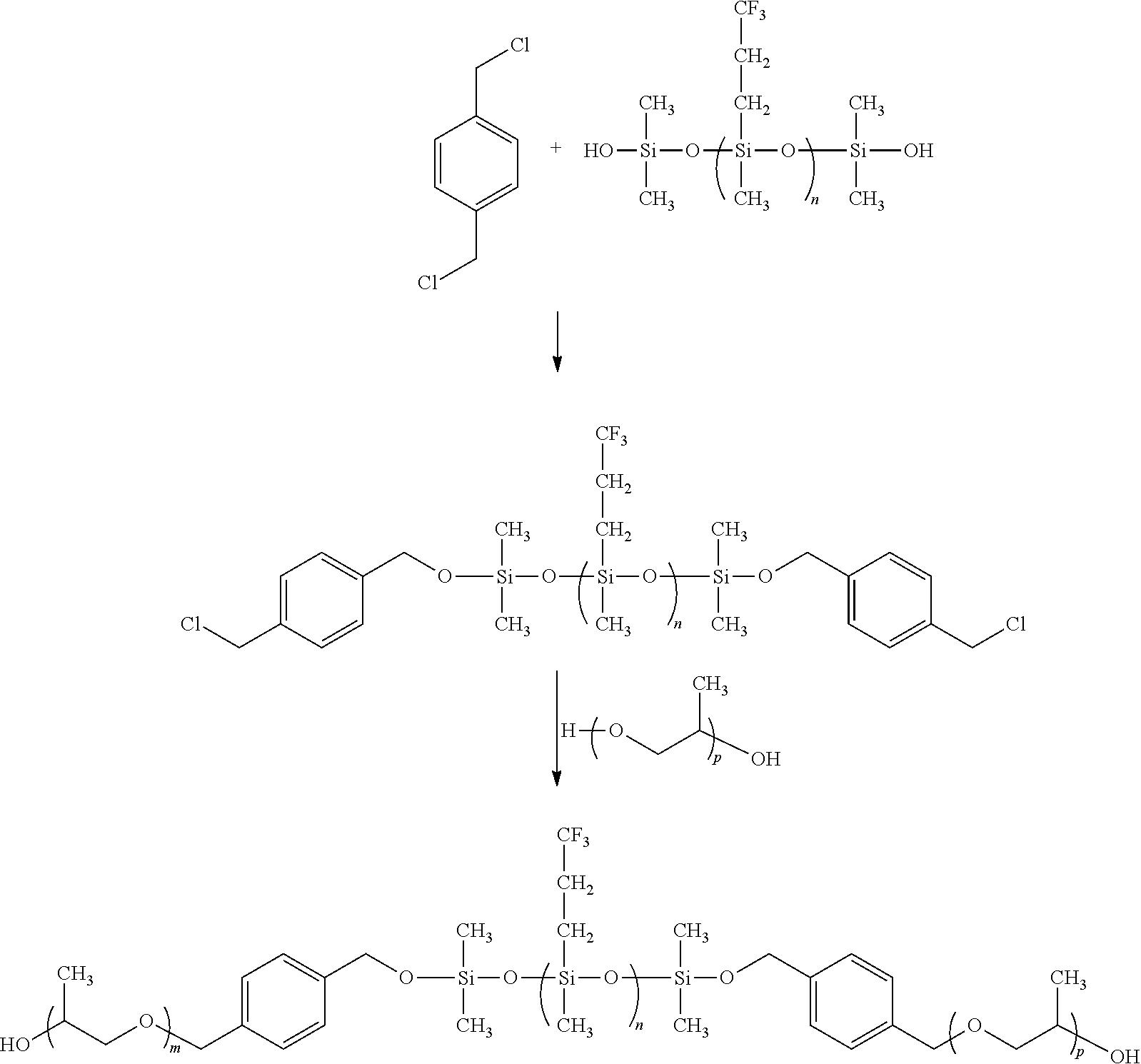 Figure US09987112-20180605-C00018
