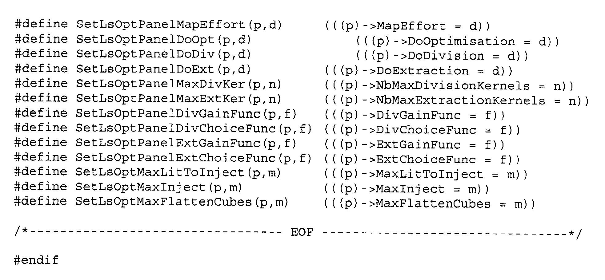 Figure US20020157063A1-20021024-P01205