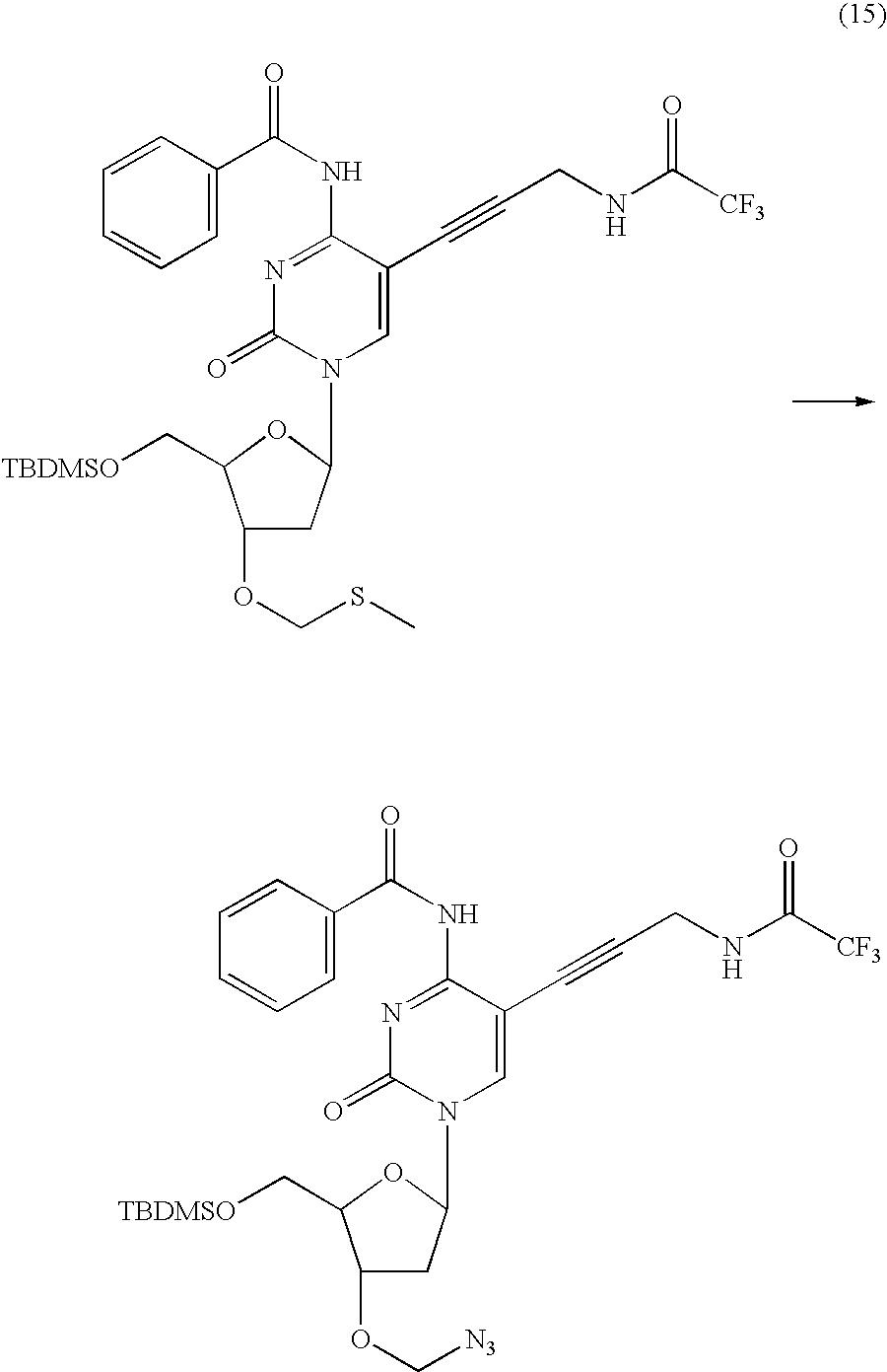 Figure US07771973-20100810-C00020