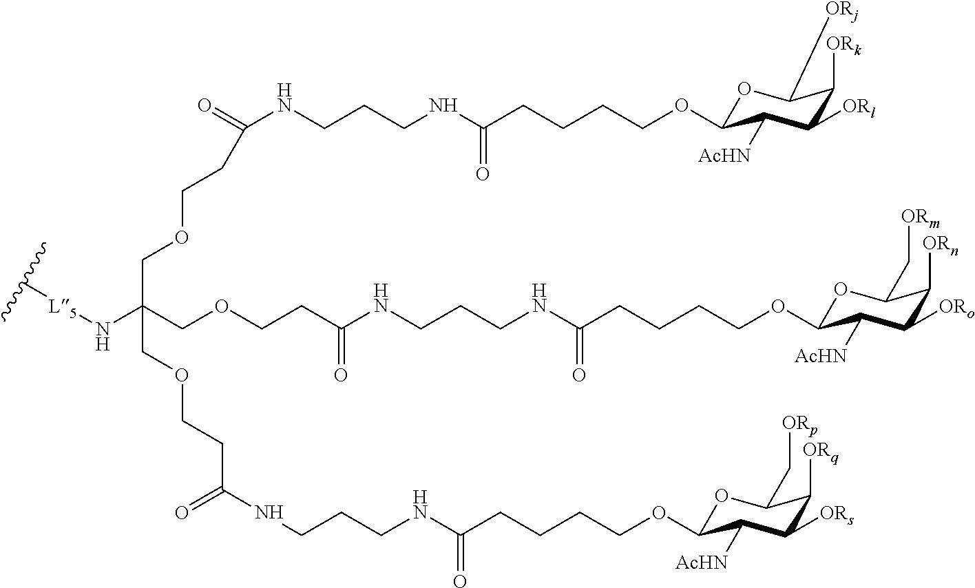 Figure US10023861-20180717-C00035