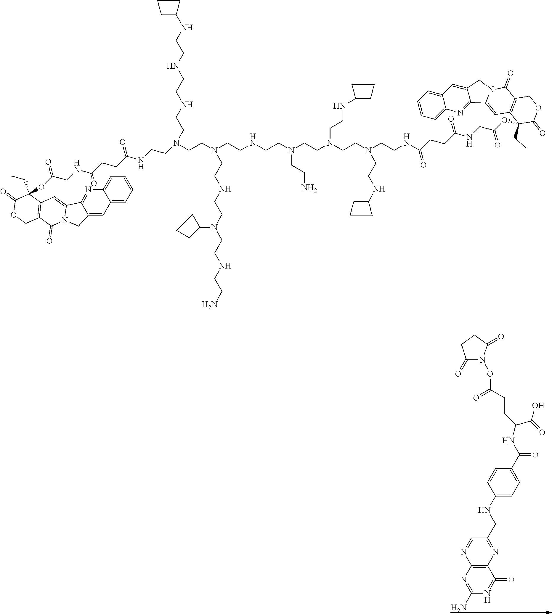 Figure US08603454-20131210-C00073