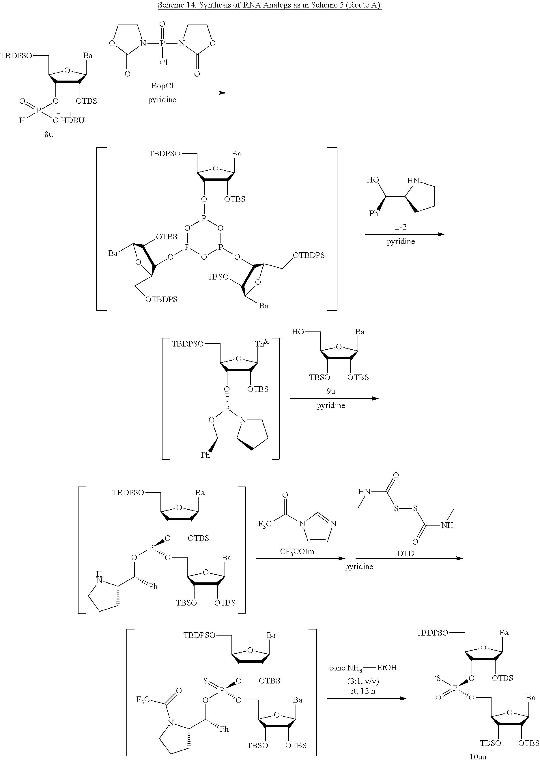 Figure US09695211-20170704-C00072