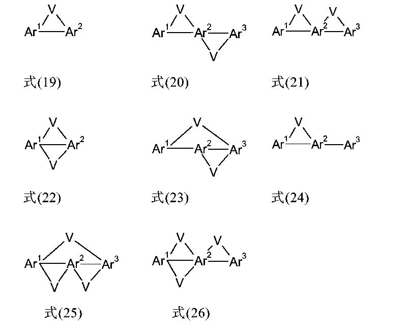 Figure CN104781368AC00033