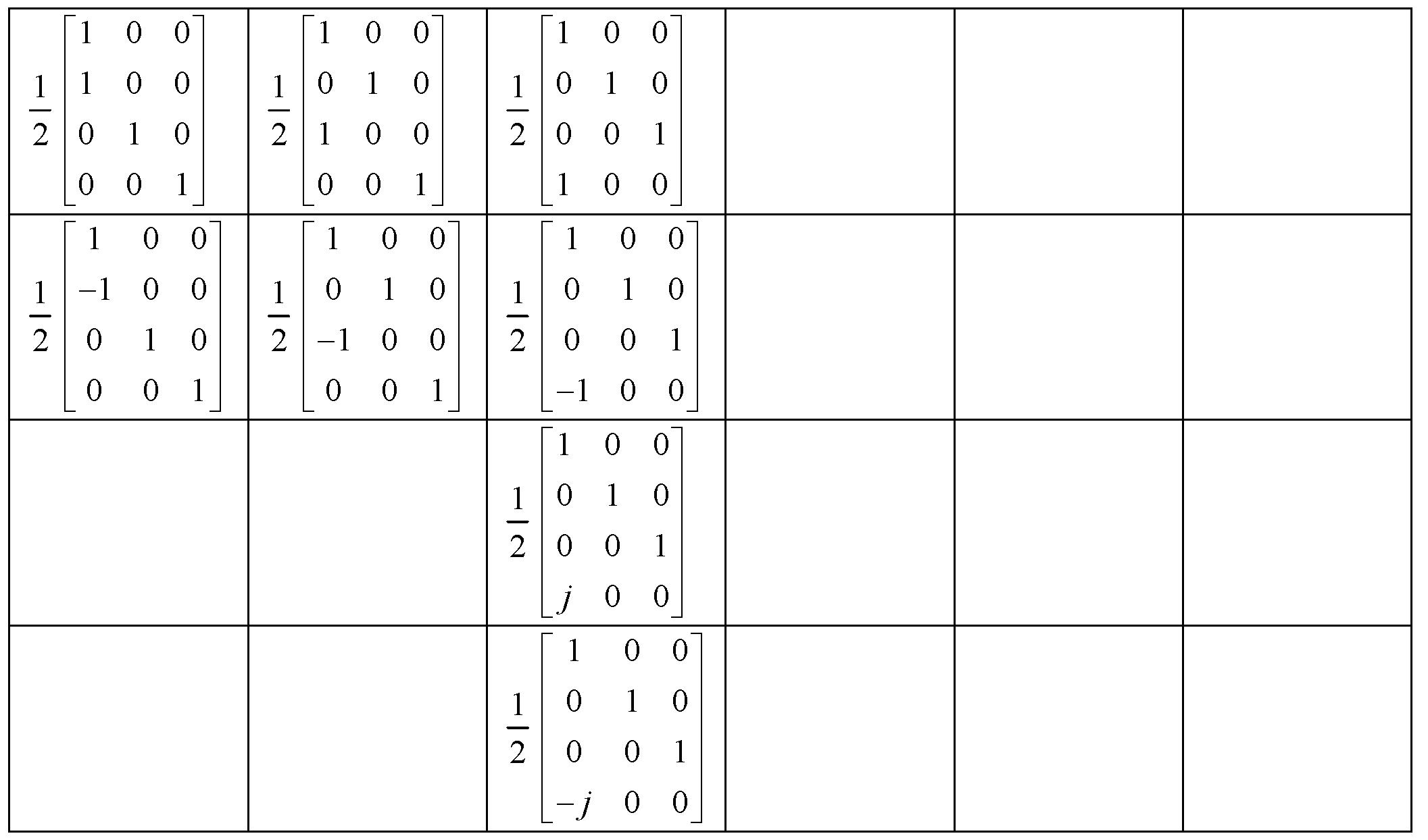 Figure 112010009825391-pat00251