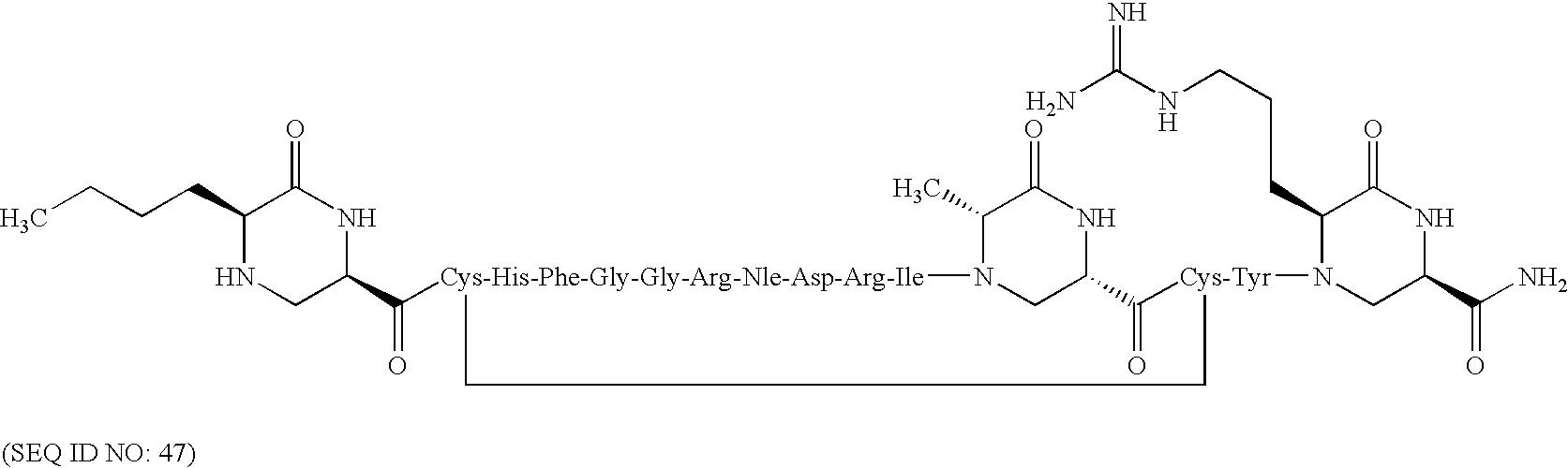 Figure US07622440-20091124-C00191