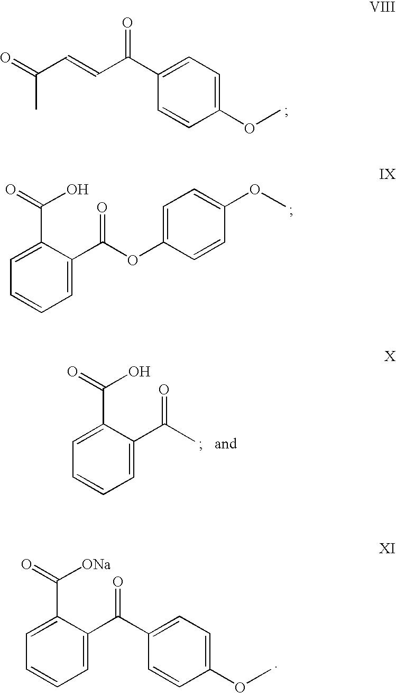 Figure US20080166449A1-20080710-C00008