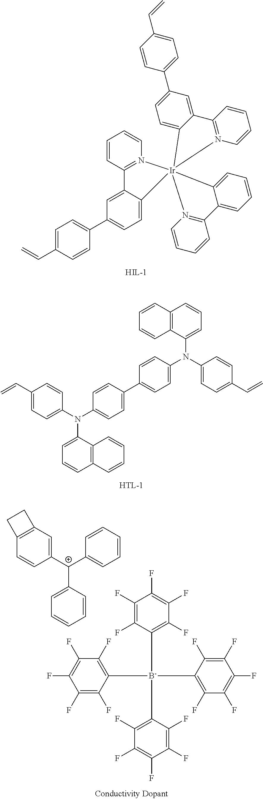 Figure US09054344-20150609-C00001