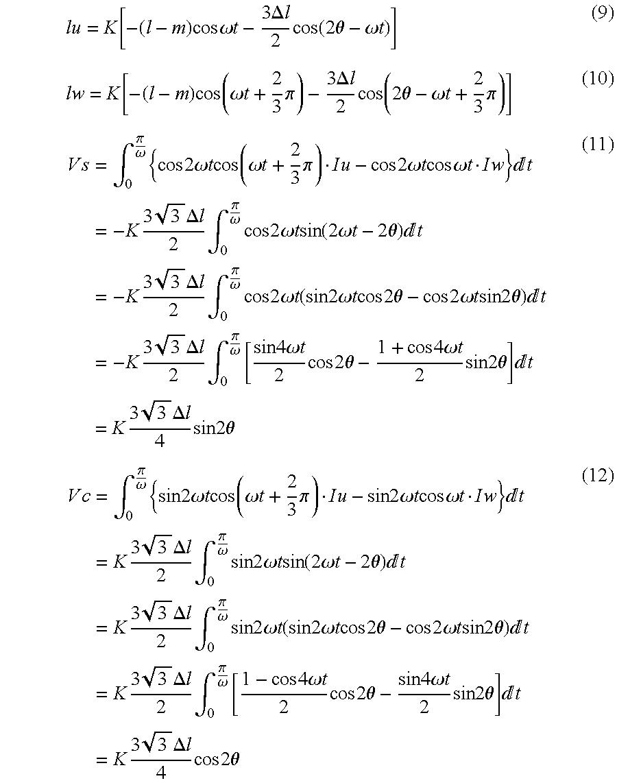 Figure US06812660-20041102-M00006