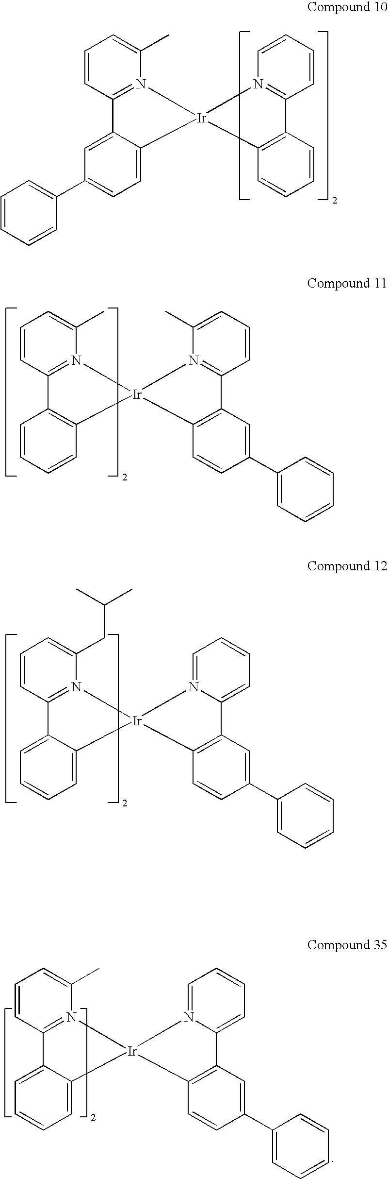 Figure US20090108737A1-20090430-C00027