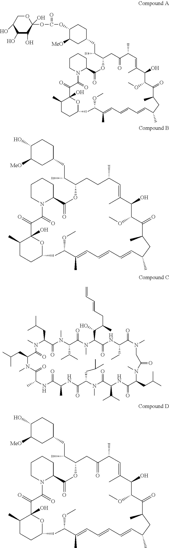 Figure US09827352-20171128-C00001
